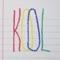 Kool - Playtime lyrics