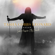 Break Every Chain (Live) - Tasha Cobbs Leonard