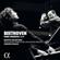 Beethoven: Pianos concertos 1 & 4 - Martin Helmchen, Deutsches Symphonie-Orchester Berlin & Andrew Manze