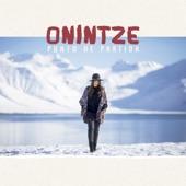 Onintze - Alas Secas