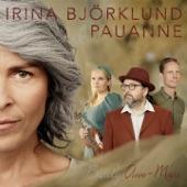 Irina Björklund;Pauanne - My Secret Hideaway