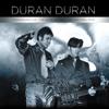 Duran Duran - Thanksgiving Live - The Ultra Chrome, Latex and Steel Tour Grafik