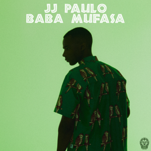 Jj Paulo - My People