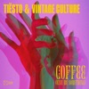 Coffee (Give Me Something) - Single