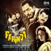 Parinda (Original Motion Picture Soundtrack)