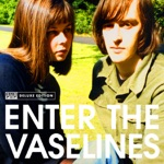 The Vaselines - Jesus Wants Me for a Sunbeam
