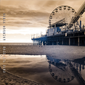Voyager One (feat. yMusic) - Bruce Hornsby