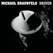 Michael Braunfeld - Breathe