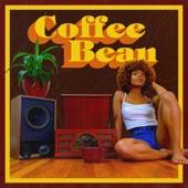 Zaniah - Coffee Bean
