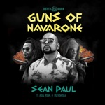 Sean Paul - Guns of Navarone (feat. Jesse Royal & Mutabaruka)