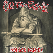 Holger Danske - The Old Firm Casuals - The Old Firm Casuals