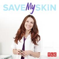 Télécharger Save My Skin, Season 2 Episode 11