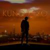 Ex Battalion & Skusta Clee - Kung Tayo artwork