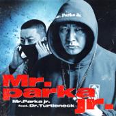 Mr.Parka jr.