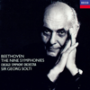 Chicago Symphony Orchestra & Sir Georg Solti - Symphony No. 3 in E-Flat, Op. 55 -