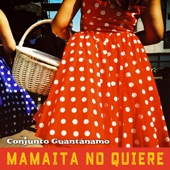 Mamaita No Quiere - Single