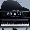 Legend the Band - Bella Ciao (Rhodes Piano) artwork
