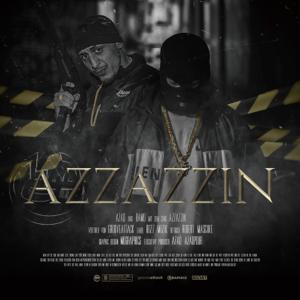 Azad & RAMO - AZZAZZIN
