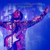 Bob Marley 75th Celebration Pt 1 Live