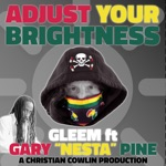 Gleem - Adjust Your Brightness (feat. Gary Nesta Pine)