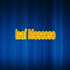 Isaí Moscoso - A Cada Instante de Mi Vida ilustración