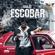 Escobar - Banjo
