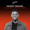 Johnny Manuel - A Change Is Gonna Come (The Voice Australia 2020 Performance / Live) artwork