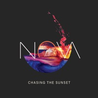 Chasing the Sunset by Nova on Apple Music
