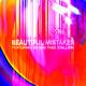 Maroon 5 & Megan Thee Stallion - Beautiful Mistakes MP3