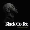 Black Coffee - I'm Fallin' (feat. RY X) artwork