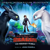 John Powell - How to Train Your Dragon: The Hidden World (Original Motion Picture Soundtrack)
