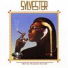 Patrick Cowley - Do You Wanna Funk? (feat. Sylvester) artwork