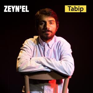 Zeyn'el - Tabip