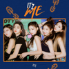 ITZY - WANNABE artwork