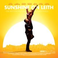 Original Cast Recording: Sunshine On Leith (iTunes)