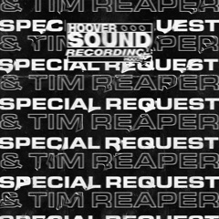 Quiet Storm (Tim Reaper Remix)