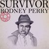 Survivor - Rodney Perry