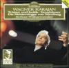 Berliner Philharmoniker & Herbert von Karajan - Wagner: Tristan und Isolde - Tannhäuser - Die Meistersinger - Orchestral Music kunstwerk