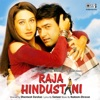 Raja Hindustani Original Motion Picture Soundtrack