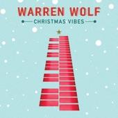 Warren Wolf - Skating