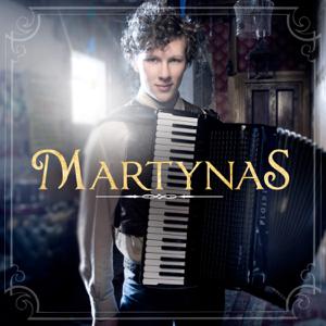 Martynas - Martynas