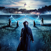 On My Way Alan Walker, Sabrina Carpenter & Farruko - Alan Walker, Sabrina Carpenter & Farruko