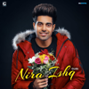 Nira Ishq - guri mp3