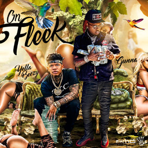 Yella Beezy - On Fleek feat. Gunna