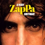 Frank Zappa - Watermelon In Easter Hay — Live 1978