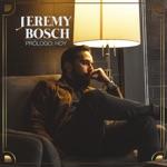 Jeremy Bosch - Love's Holiday