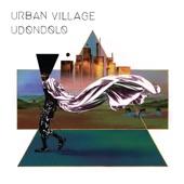 Urban Village - Ubaba