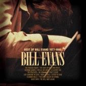 Bill Evans - Autumn Leaves {3rd Set}