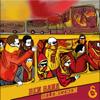 GS Tribune Choir - Ben Sana Gelemezsem artwork