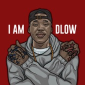 IAmDLOW - Bet You Can't Do It Like Me